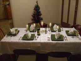 pictures of dining room decorating ideas: dinner table decorations  dining room table decorating ideas pictures pictures of dining room tables decorated for christmas dining room table decoration
