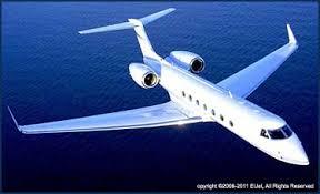 أهم شركات صناعة محركات الطائرات النفاثة Images?q=tbn:ANd9GcSPBMxVpXn_SgnrJutnzUN27nn6zoPITrgAIJxu4v42_J-a-1cL
