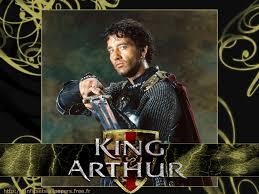 کتاب نت موسیقی فیلم آرتورشاه (King Arthur)، اثر هانس زیمر برای پیانو