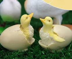 The new <b>2017</b> small duck soap <b>mold</b> small yellow duck small duck ...