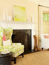 related post for bhg yellow living rooms bhg living rooms yellow