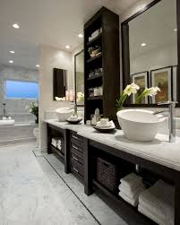 recessed lighting bathroom recessed lighting