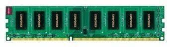 Оперативная <b>память</b> 8 ГБ 1 шт. <b>Kingmax</b> DDR3 1600 DIMM 8Gb