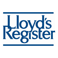 Click to download a copy of Datrex Miami Lloyd's Reg Certificate