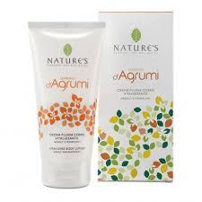 Nature's Giardino d'<b>Agrumi</b>: Крем-<b>Лосьон для тела</b>: Купите в ...