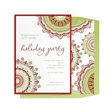 holiday party invites party invitations templates holiday party invitation ideas middot christmas party invites templates