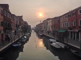 <b>Murano</b> - Wikipedia