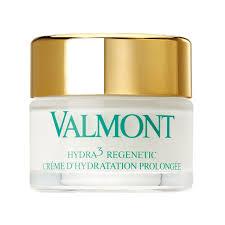 <b>Valmont Hydra3</b> Regenetic <b>Cream</b> - <b>Увлажняющий крем</b> для лица ...