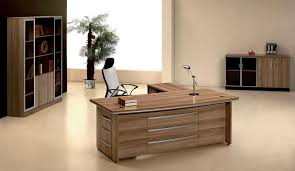 office tables designs. office table photos chic design for modern home interior ideas tables designs t