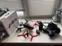 <b>parrot bebop drone</b> 2 - Авито: недвижимость, транспорт, работа ...