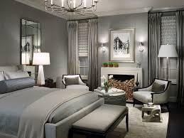 Silver Bedroom Accessories Bedroom Cool Bedroom Art Designs Bedroom Artwork Above Bed Wall