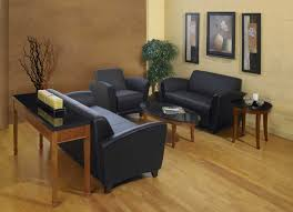 discount quality office furniture collection arrange office furniture