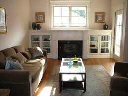 warm living room ideas:  living room creative interiors windmill interior creative cute interior painting and decoration ideas what colors