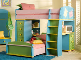 delectable furniture for boy bedroom decoration using various boy bunk bed ideas beauteous colorful furniture beauteous pink blue
