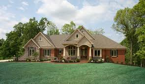 images about Home Exterior on Pinterest   Bricks  Brick And       images about Home Exterior on Pinterest   Bricks  Brick And Stone and Brick Exteriors