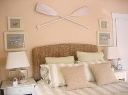 beach house bedroom furniture beach house