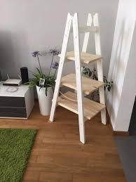 diy pallet furniture ideas diy pallet ladder shelf best do it yourself projects made amazing diy pallet furniture