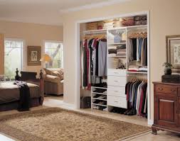 bedroom winsome closet: winsome bedroom female design inspiration feat pleasant queen bed