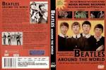 Around the World album by The Beatles