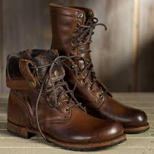 <b>Autumn Winter Fashion Men</b> Women Boots Shoes Motorcycle Boots ...