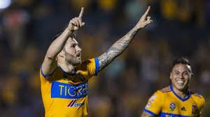 Tigres vs. Cruz Azul: TV channel, live stream, team news, kick-off ...