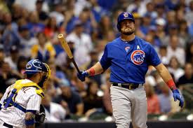 7 things to know about the Cubs' chances in the National League ...