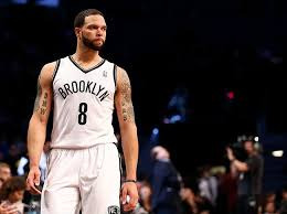 Williams needs an improved performance to get the Nets' a game five win.