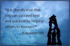 Teamwork on Pinterest | Teamwork Quotes, Inspirational Teamwork ...