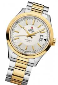 <b>Часы Swiss Military</b> by Chrono <b>SMA30003</b>.<b>05</b> (<b>SMA30003</b>.<b>05</b> ...