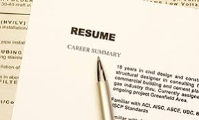for a Professional Resume Package III Angie s List