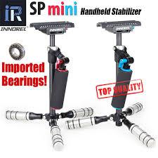 2019 Wholesale <b>INNOREL SP Mini</b> Handheld Stabilizer Carbon ...
