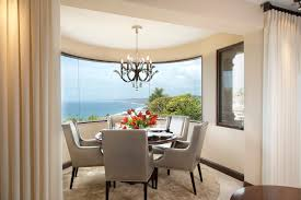 inspired luxury home kitchen dining room images about interior design vidoes on pinterest robeson design kitche