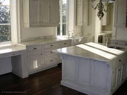 countertops granite marble: white kitchen with granite top kitchen elegant white granite countertops for kitchen appliances kitchen creative artsy