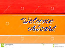 welcome new employee clipart clipart kid welcome aboard clipart welcome aboard