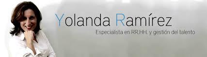 aaBlog Yolanda Ramirez