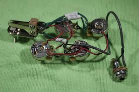 rickenbacker wiring harness rickenbacker image rickenbacker 4001 or 4003 wiring harness talkbass com on rickenbacker wiring harness