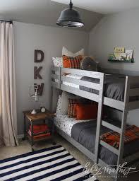 1000 ideas about boys bedroom decor on pinterest boy bedrooms girl bathroom decor and girl bathrooms boy bedroom ideas rooms