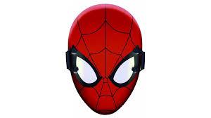 <b>Ледянка</b> 1TOY c ручками 81см <b>Marvel Человек</b> - <b>Паук</b> купить в Ухте