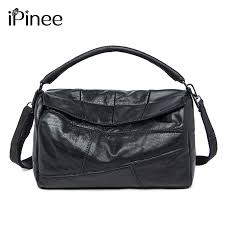 maidy fashion women ladies real cowhide leather tassel flap shoulder messenger crossbody bags quilted handbags high quality 2018