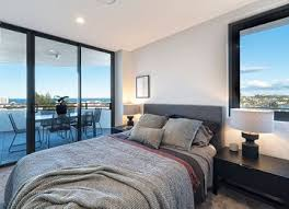 New Apartments & Off The Plan For Sale in <b>Gold</b> Coast, QLD
