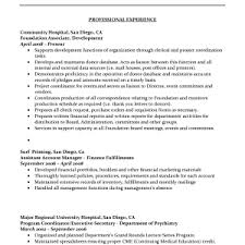 resume  examples of resumes for administrative assistants    resume  functional resume for administrative assistant administrative assistant resume samples related post for sample resumes