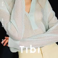 Instagram | блузки, блузоны, <b>свитшоты</b> в 2019 г. | Tops, Sleeves и ...