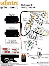 email wire diagram schecter guitar wiring diagram schecter wiring diagrams schecter c1 clic wiring diagram jodebal com emg 81 pickup