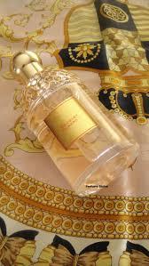 <b>Guerlain Aqua Allegoria Bouquet</b> no.1 via perfumeshrine.com ...