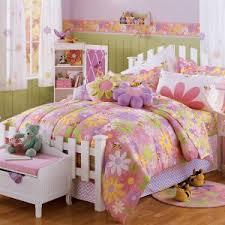 safe adorable bedroom ideas toddler bedroom ideas for twins toddler bedroom ideas girl toddler