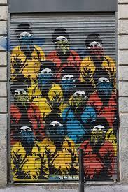 <b>No Rules</b> Corp_3925 rue des Capucins Lyon 01 | Murals <b>street art</b> ...