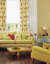 Paint Your Living Room Best Wall Paint Colors For Small Living Room E2 Home White House
