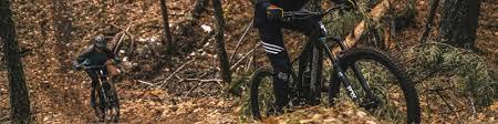 <b>Electric Mountain Bikes</b>   E-MTB   0% finance   Rutland Cycli