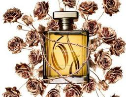 <b>Ormonde Jayne Rose Gold</b> | Fragrance, New fragrances, Rose ...