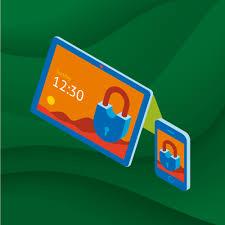 <b>Мобильное рабочее место</b> WorksPad | Услуги | DataLine